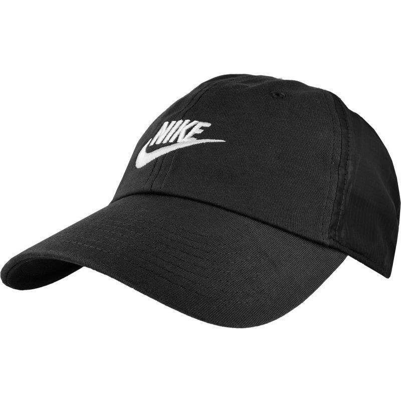 709dfd32117 Nokamüts naistele Nike Sportswear Heritage 86 W 828646-010 - Mütsid ...