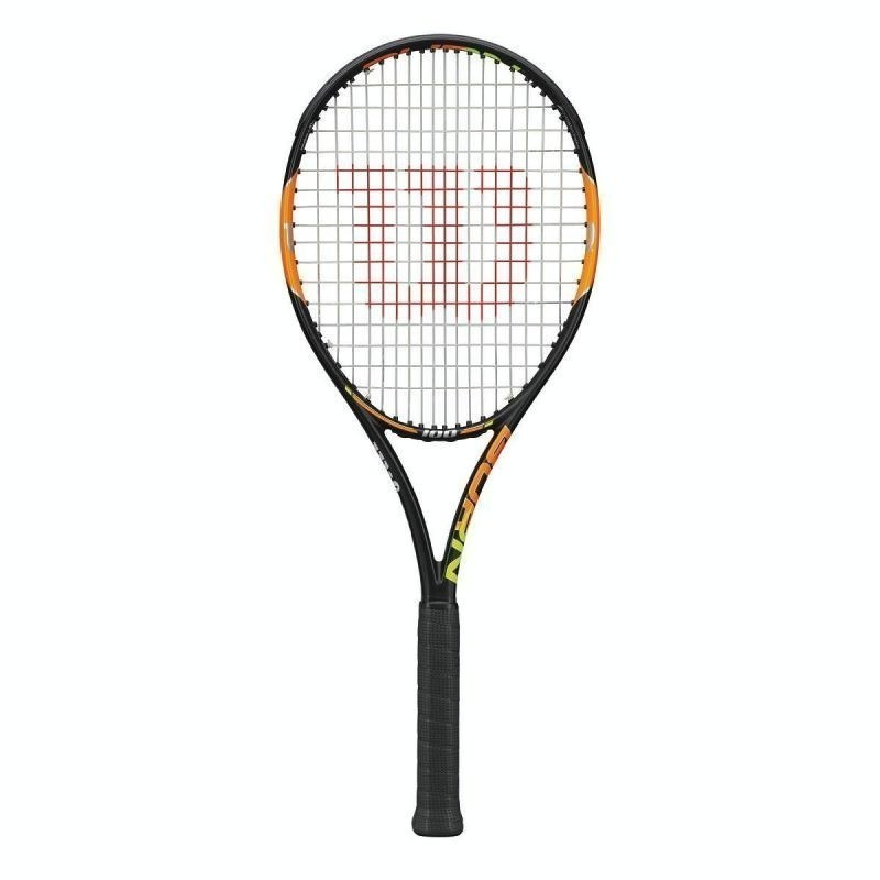 tennis racket one world essay Tennis racket (click the symbolism infographic to download) the tennis racket willy observes when he chats with bernard in charley's office is a symbol of bernard's success and biff's failure.