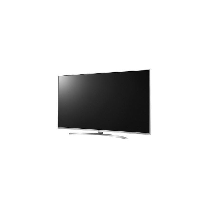 "Lg Uhd Tv 4k 49 Price In India 55 Zoll Full Hd Gebraucht Outdoor Hdtv Antenna 100 Mile Range Hdtv Cable Uses: LG TV 49"" 4K UHD 49UH8507"