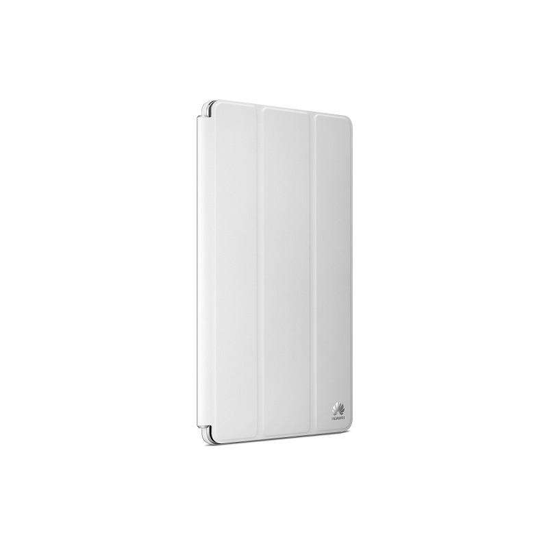 huawei tablet case. huawei tablet case mediapad m2 8\