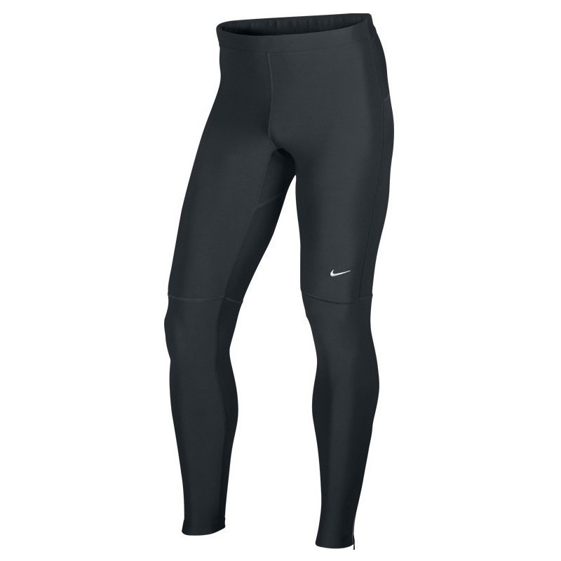 516c33c7e71 Jooksupüksid Nike Filament Tight - Pants - Photopoint