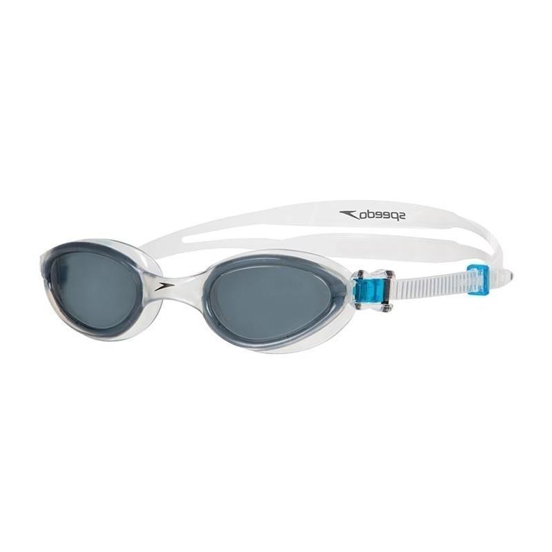 ddd2501b850 Ujumisprillid Speedo Futura One, tume - Swim gear - Photopoint