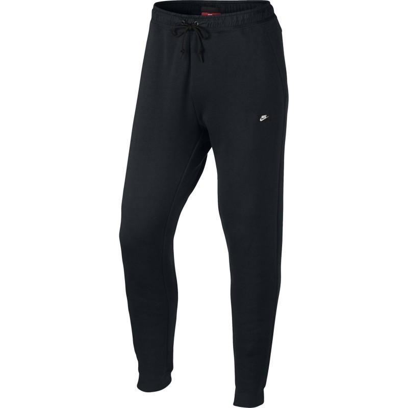 661e2283ab43 Dressipüksid Nike M NSW MODERN JOGGER BB must - Pants - Photopoint