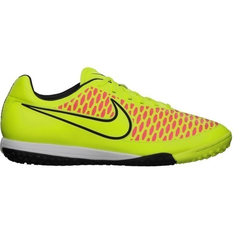 Jalgpallijalanõud Nike Magista Onda TF - Training shoes - Photopoint 8360b5e5d3bff