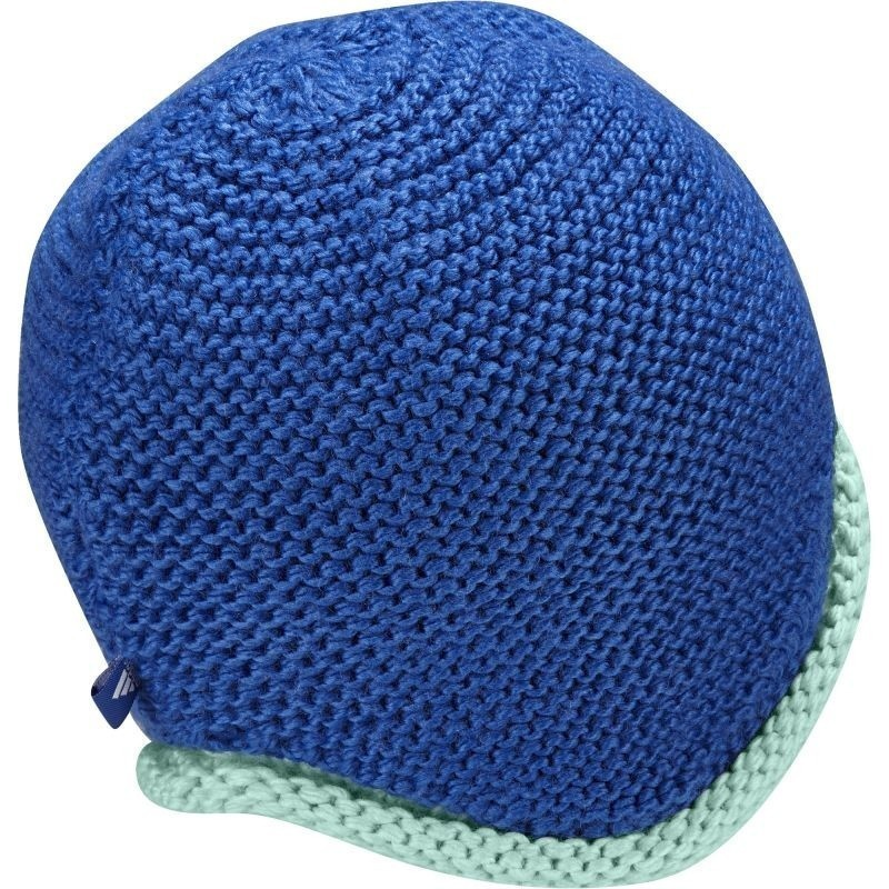 88d09ac2dd7 Adidas winter hat for kids INF Beanie Kids (AY6484) - Hats - Photopoint