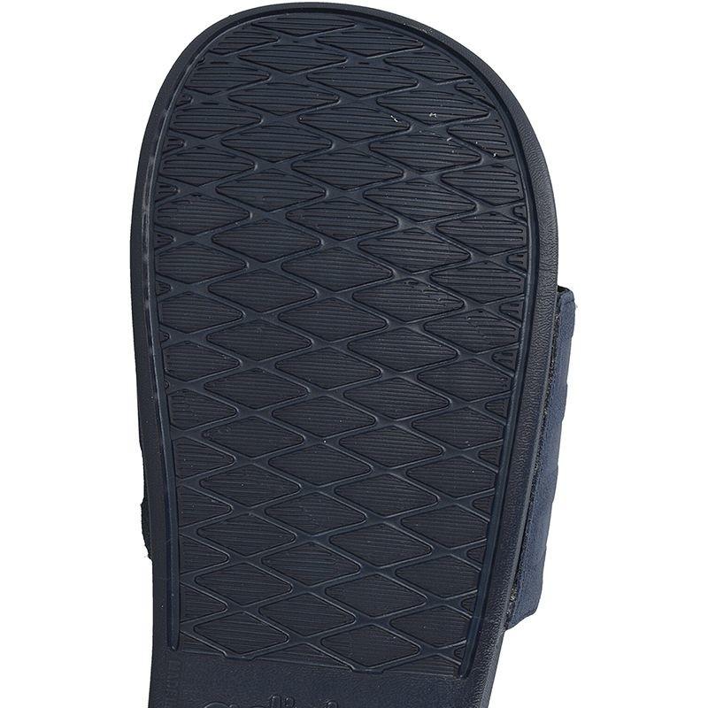 dcbd75f1a Men s slippers adidas Adilette Cloudfoam Ultra Explorer Slides M AQ5050