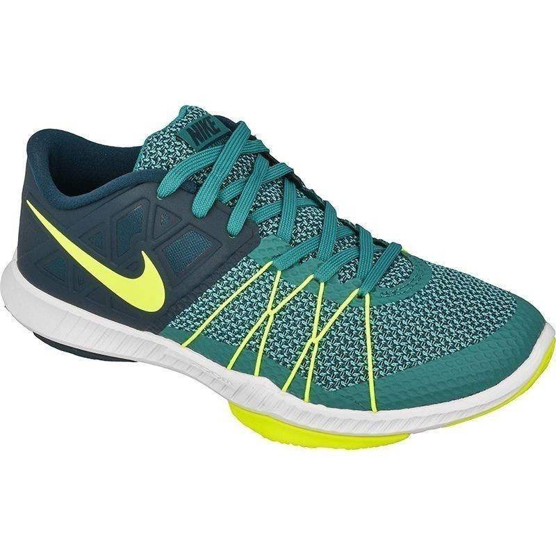 Men's Training Shoes Nike Zoom Train Incredibily Fast M 844803-300