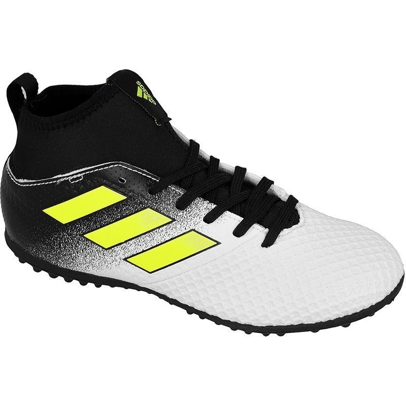 size 40 73a21 41242 Kids football shoes adidas ACE Tango 17.3 TF Jr S77085 - Training shoes -  Photopoint