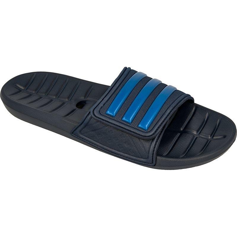 ae316d3a65b0f Slippers for men adidas Kyaso Adapt M AQ5601 - Beach   swimwear ...