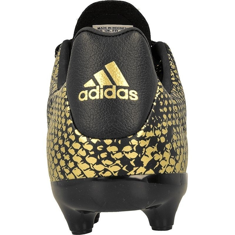 detailed look 49e98 0fe58 Football shoes adidas ACE 16.3 FG AG Leather M S79724