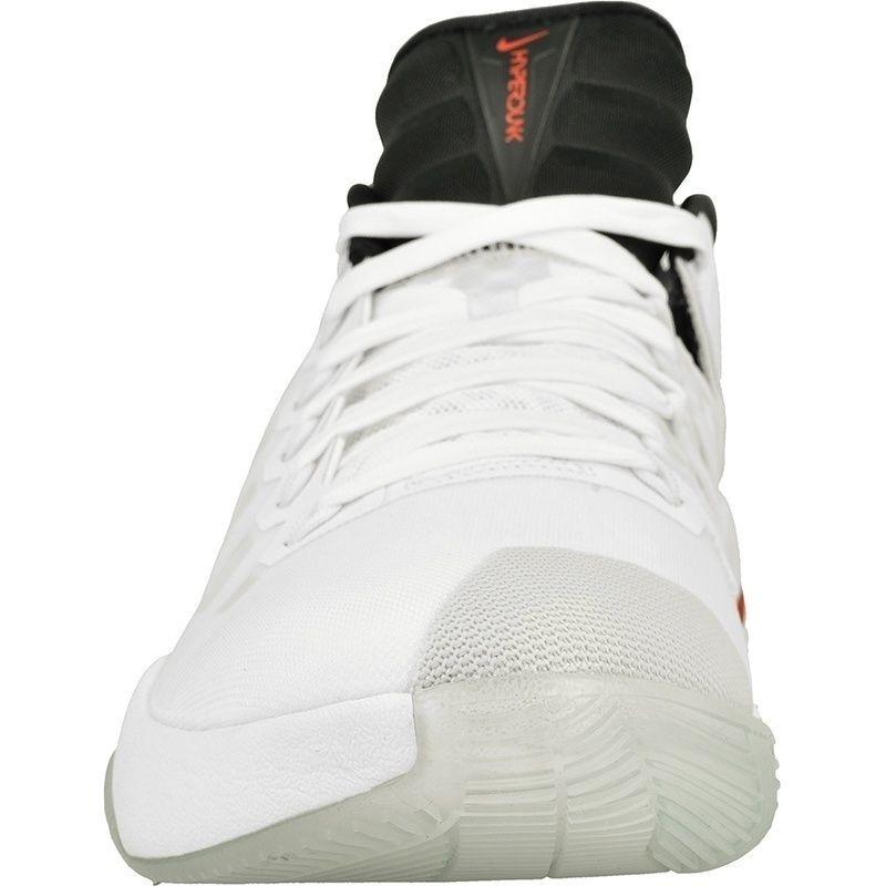 19333ddfdd2d Men s basketballl shoes Nike Hyperdunk 2016 Low M 844363-146 ...