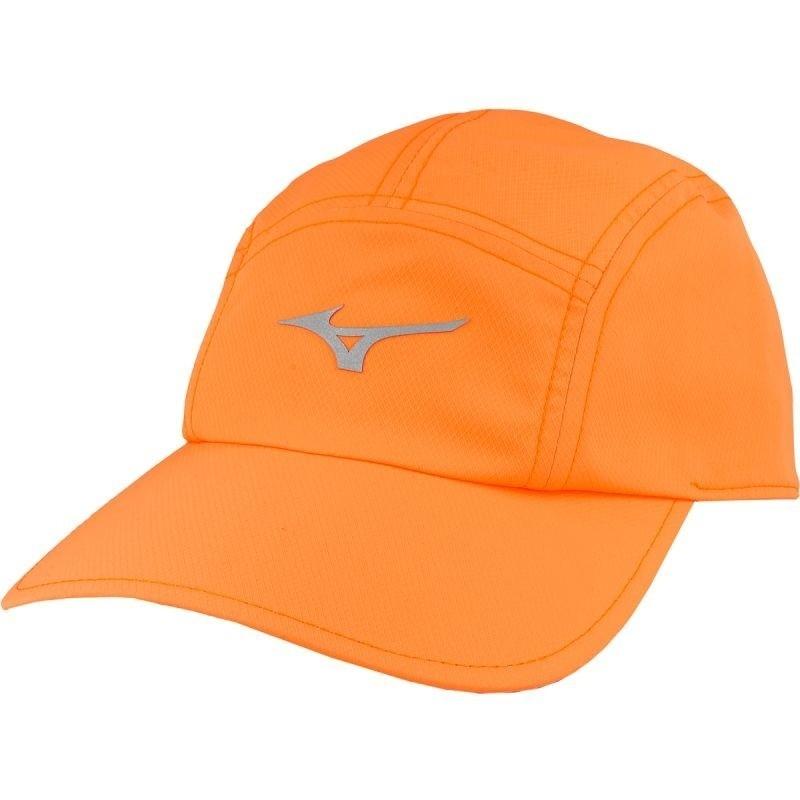 7f9be42a7d98a Sports cap Mizuno Drylite Run Cap J2GW700153 - Hats - Photopoint