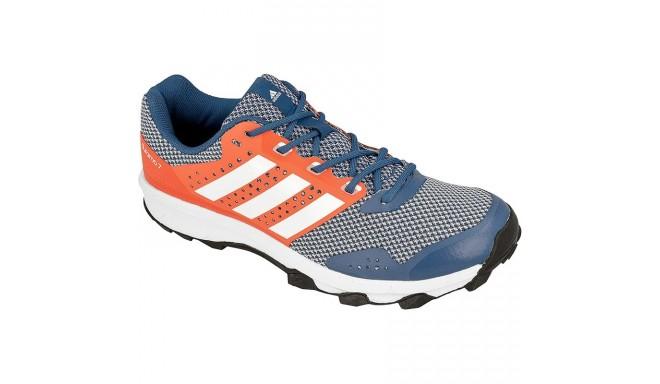 7 training Hardloopschoenen Adidas M Trail Bb4428 heren Duramo voor HrqpxwI8r