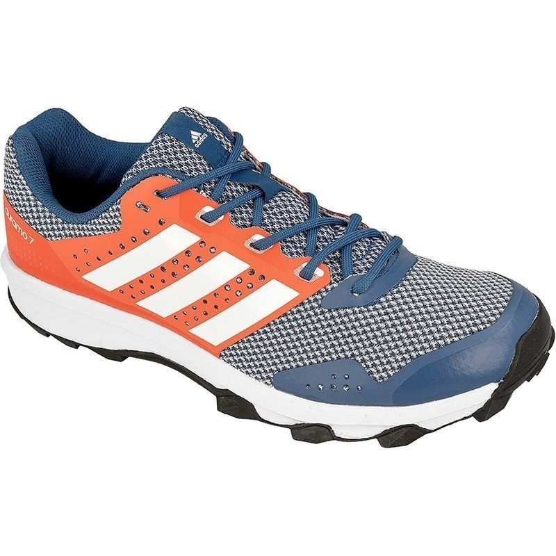 online store 87991 79bbf adidas duramo cross trail