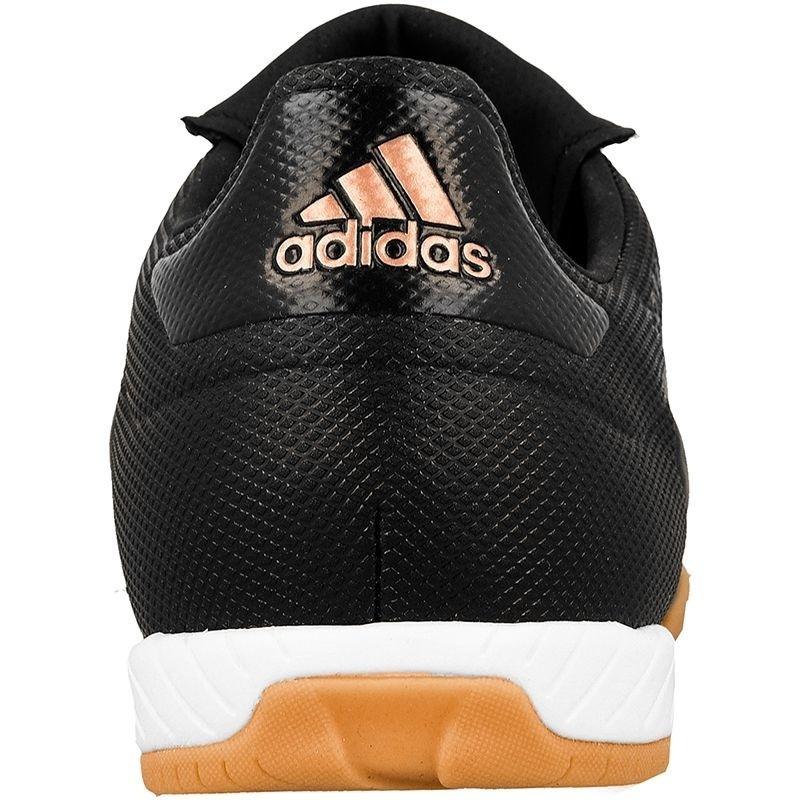 indoor football scarpe adidas copa bb0852 m uomini