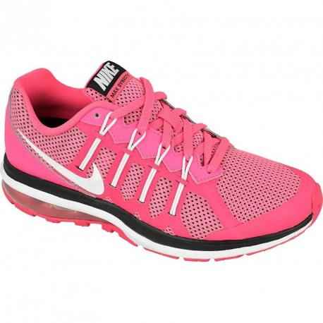 new product fc1a5 16b12 Women s running shoes Nike Air Max Dynasty W 816748-601 - Training shoes -  Photopoint