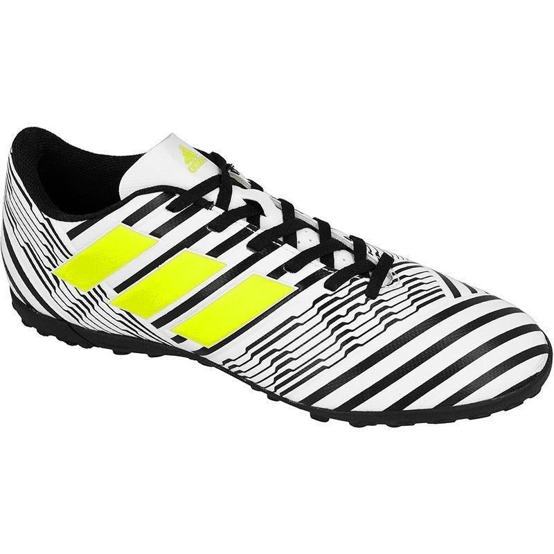 a8b274c4dde1 Men s football shoes adidas Nemeziz 17.4 TF M S82476 - Training ...