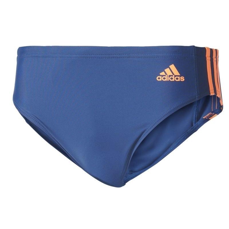 e3d65fa688 Swimming pants for men adidas Essence Core 3-Stripes Trunks M BP9485 ...