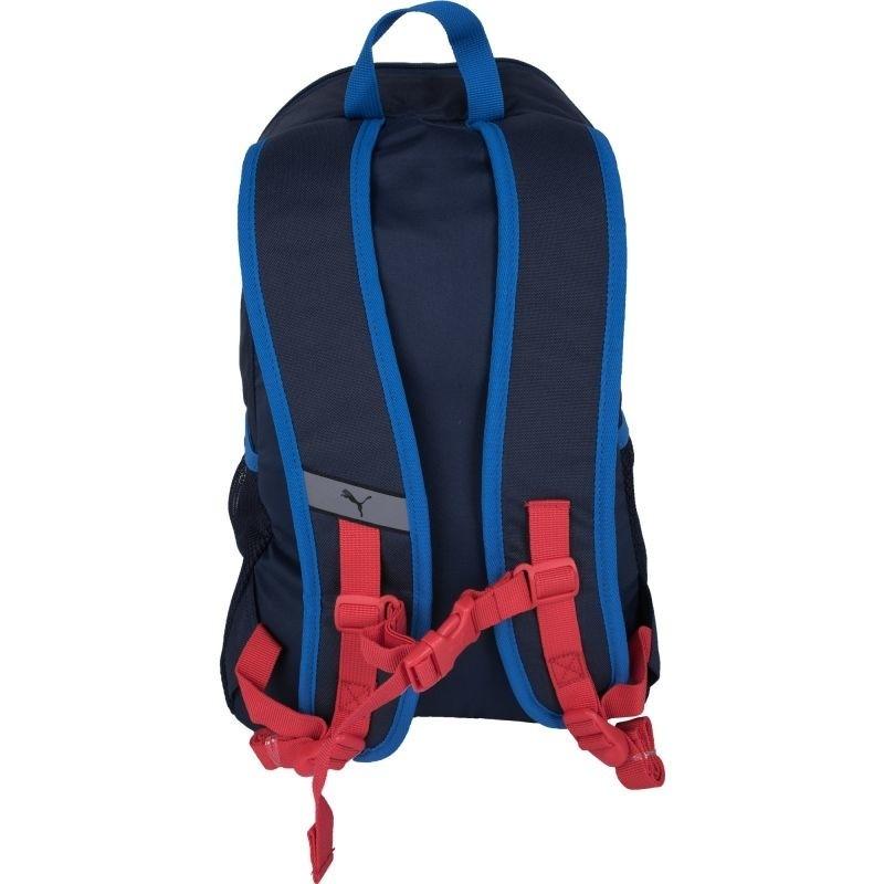 e625c4f083f1a Backpack Puma Superman Cape 07382801 - Sports bags ...
