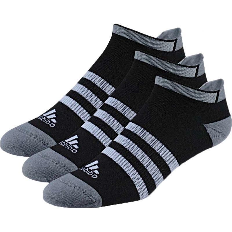 a6b43b578c88 Sports socks set adidas Clima ID Cushioned 3-pack AJ9682 - Socks ...