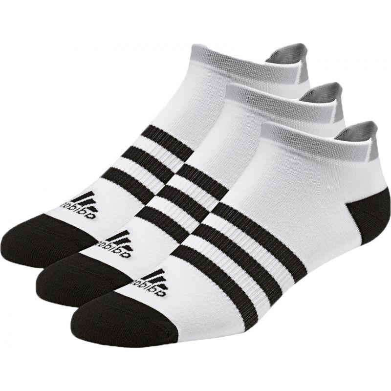 64165223b778 Sports socks set adidas Clima ID Cushioned 3-pack AJ9681 - Socks ...