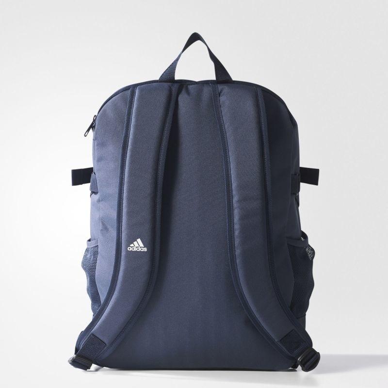 c24bf9d0506 Backpack adidas Backpack Power IV M BR1540 - Backpacks ...