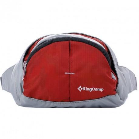 848bba1e3092 Belt bag King Camp Firefly 83092