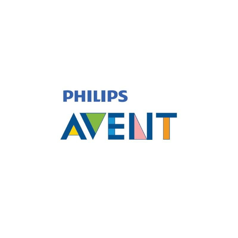 db50f55727e Philips blender-aurutaja Avent - Mikserid & blenderid - Photopoint