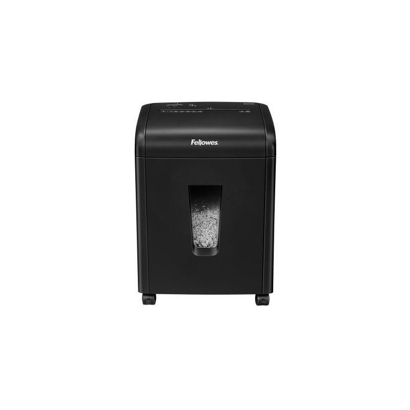 staples paper shredder Shop shredders & accessories at staples choose from our wide selection of shredders & accessories and get fast & free shipping on select orders.