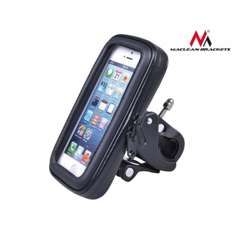 b247ac40664 Maclean MC-688M Bag Smartphone GPS for Motorcycles Bike Waterproof