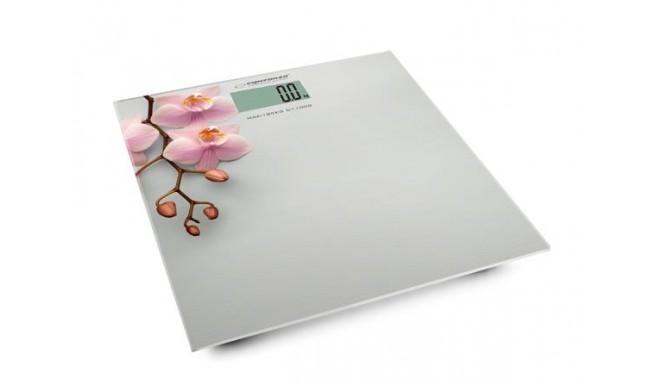 Esperanza vannitoakaal EBS010 Orchid