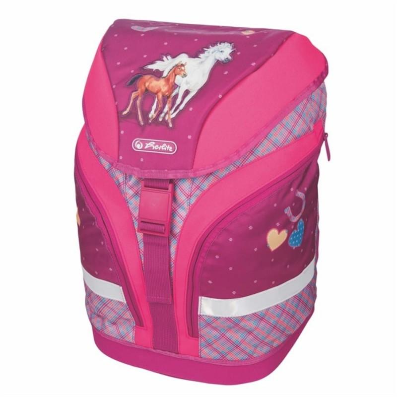 b468d4c73d9 Herlitz Ranits Motion Spirit - Children's bags - Photopoint