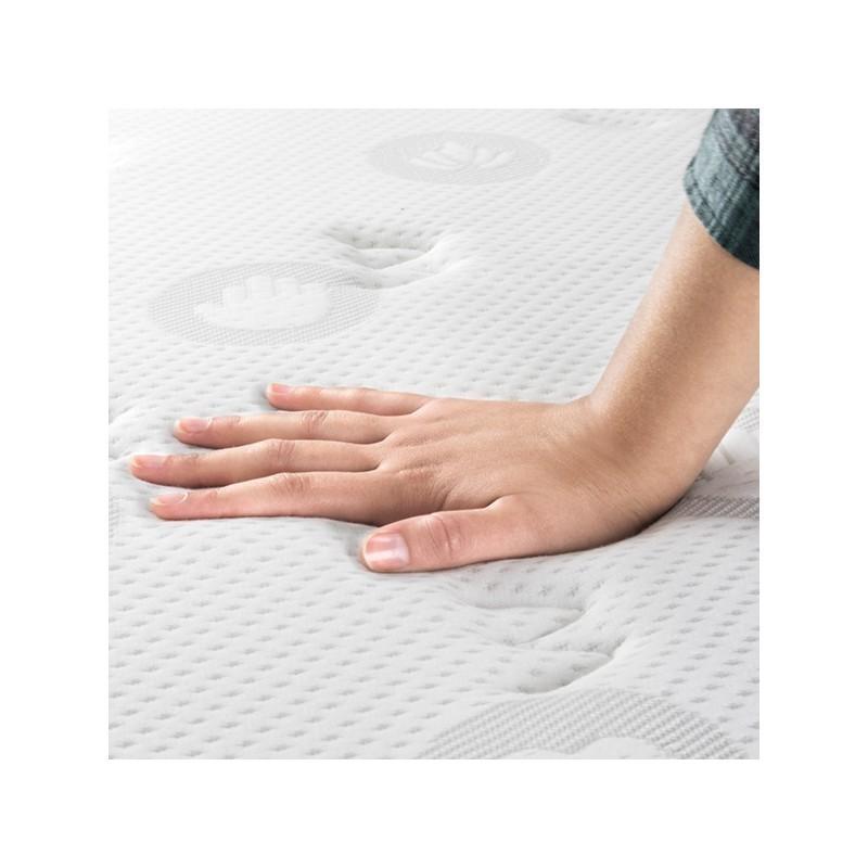 Cecorelax Memory Foam Mattress 21 cm thickness