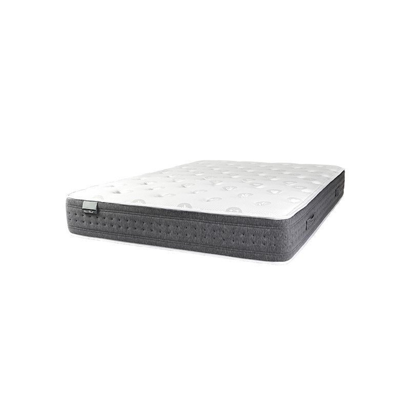 Cecorelax Memory Foam Mattress 24 cm thickness