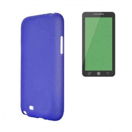 6f9d34ce344 Telefonide ümbrised | X-One - Krusell - Samsung - Olloclip - Nillkin ...
