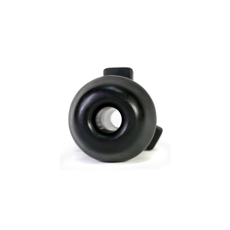 Hollow Butt Plug