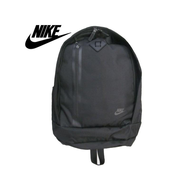 Seljakott NIKE NK CHYN BKPK - SOLID - Sports bags - Photopoint 628b811b944