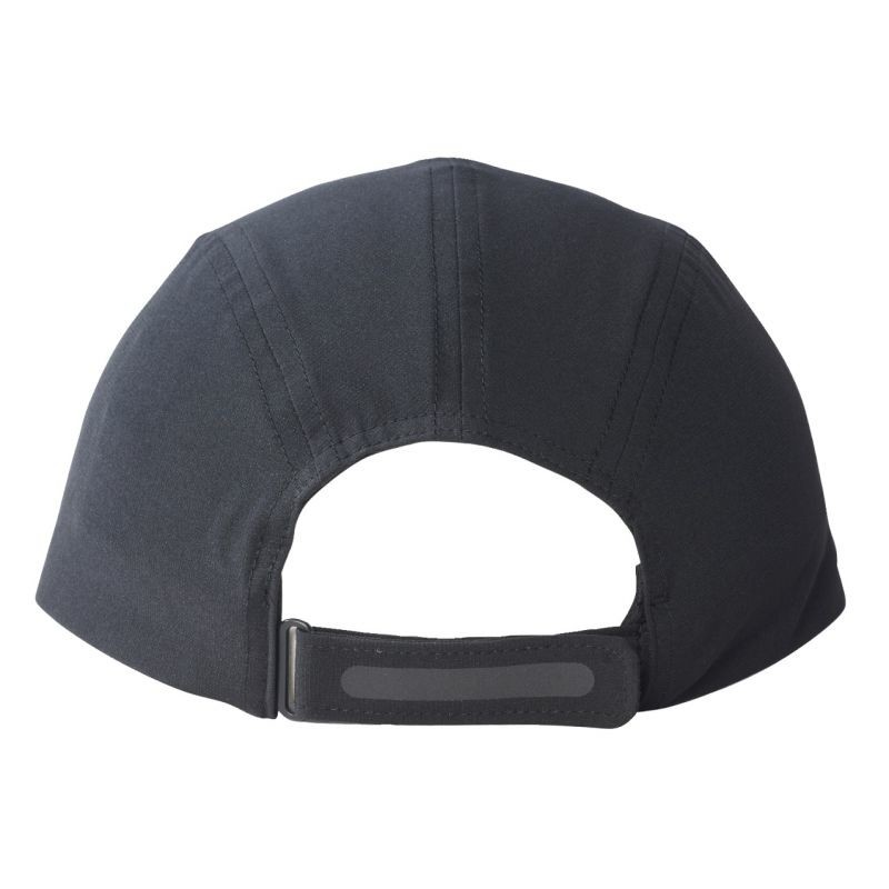 b303143bc6f Cap adidas Running Climalite Cap S99777 - Hats - Photopoint.lv