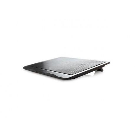 e6a8c97448a Gembird sülearvuti jahutusalus 15