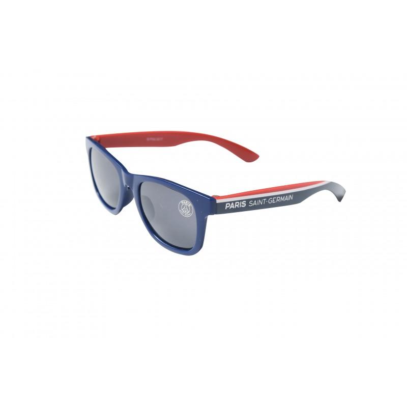 Paris Saint Germain sunglasses wLJlGWTziC