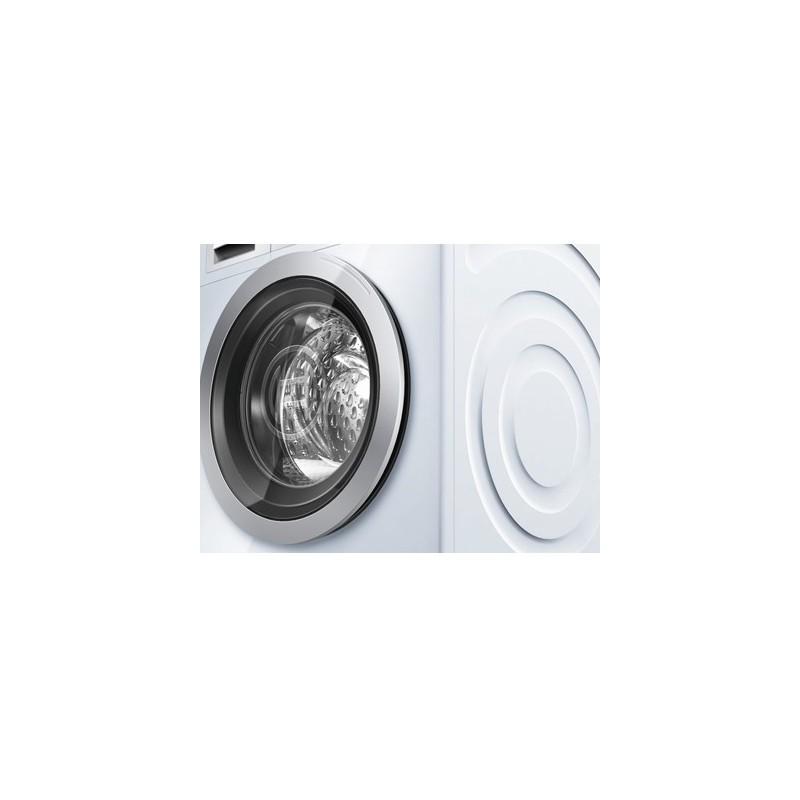 bosch washer dryer. Washing Machine-dryer BOSCH WVH28420SN EU 7kg Bosch Washer Dryer 2