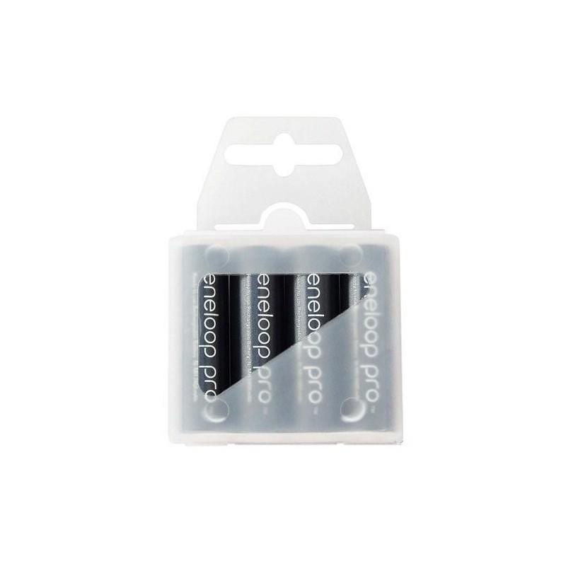 Panasonic aku Eneloop Pro AAA 930mAh 4BP