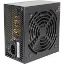 PSU AeroCool VX-750 750W, Silent 120mm fan with Smart control