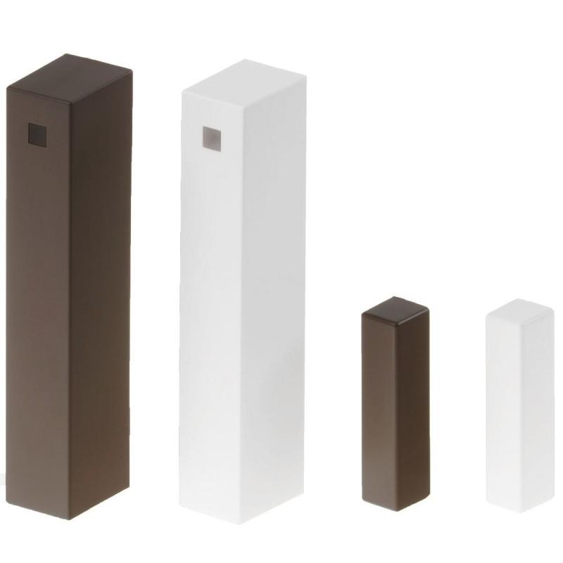 eq 3 max sensor ukse ja aknaandurid photopoint. Black Bedroom Furniture Sets. Home Design Ideas