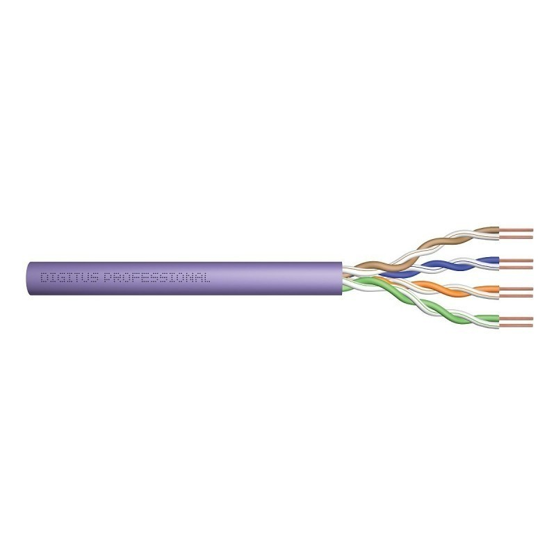 Groß 2 Draht Rj11 50 Ft Kabel Zeitgenössisch - Elektrische ...