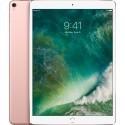 "Apple iPad Pro 10,5"" 256GB WiFi + 4G, rose gold"