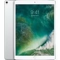 "Apple iPad Pro 10,5"" 64GB WiFi, silver"