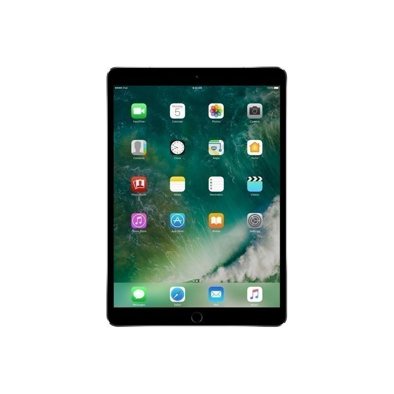 """Apple iPad Pro 10,5"""" 64GB WiFi + 4G, space gray"""