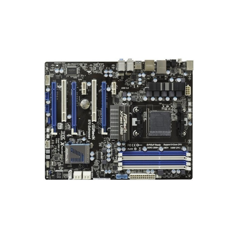 ASROCK 970 EXTREME4 AMD ALL-IN-1 TELECHARGER PILOTE