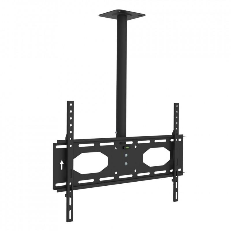 Art Ceiling Holder Ar 21xl Lcd Led Tv Black 30 60